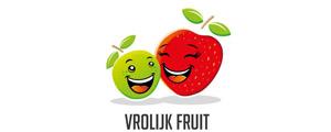 Fruitteeltbedrijf de Reijger